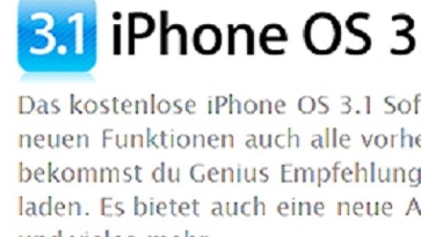 """""""Hallo T-Mobile, liebe Telekom: Es reicht!"""""""