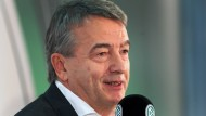 DFB will EM 2024 nach Deutschland holen