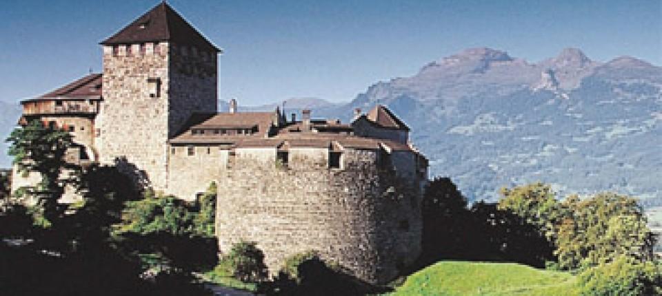 Liechtenstein Nachrichten