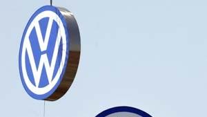 Tarifstreit bei Volkswagen beendet