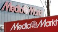 Eine dritte Marke soll Media-Saturn endlich Ende 2011 in Deutschland ins Internet bringen
