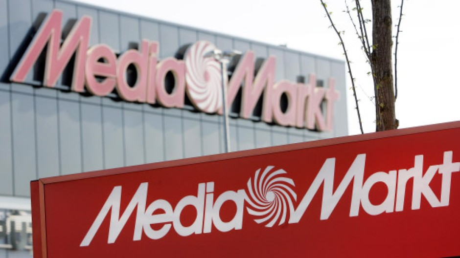 Amerikanischer Kühlschrank Media Markt : Endlich ein internetshop media markt kann s nicht online