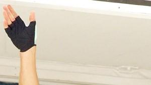 Jan Ullrich: Haben eine super Ausgangsposition