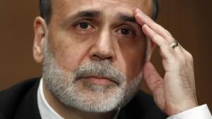 Fed prüft Goldmans griechische Swap-Geschäfte