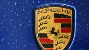 Porsche zahlt Dividende trotz Verlust