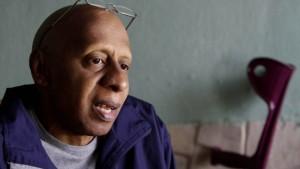 Sacharow-Preisträger Fariñas festgenommen