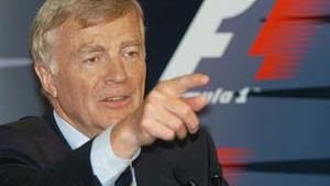Nach dem Reifenskandal: Michelin-Teams hoffen auf Milde
