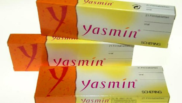 Bayer verliert Patentschutz für seine wichtigste Pille