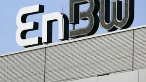 Die EU durchsucht deutsche Energiekonzerne
