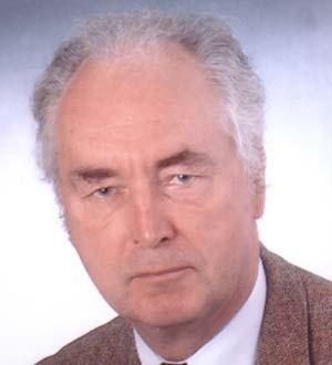 Hans-Dieter Klenk