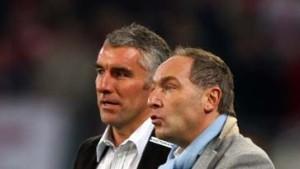 Erklärungsnotstand in Schalke und beim BVB