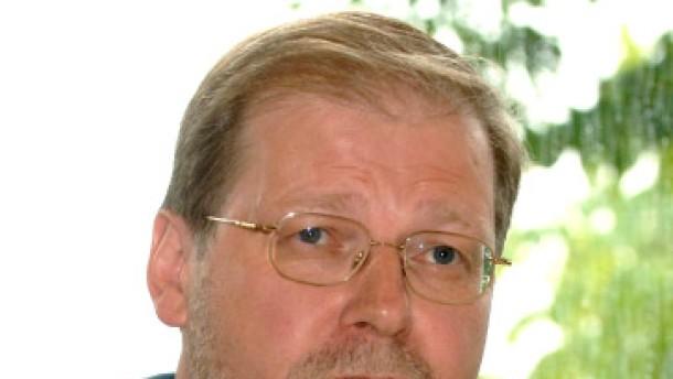 SPD-Politiker Uhl legt Mandat nieder