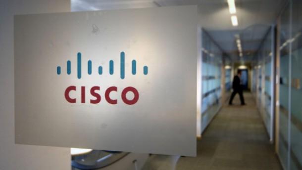 Moderne Netze locken IT-Unternehmen an