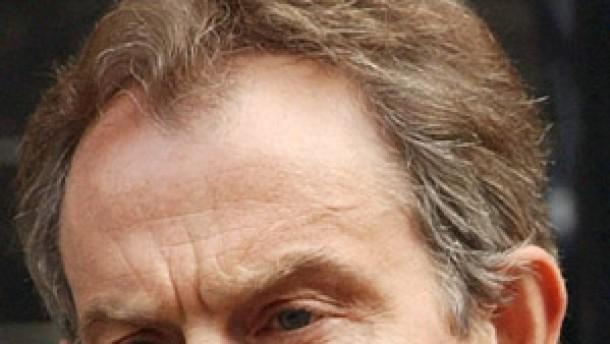 """""""Empfindliche"""" Verluste für Labour"""