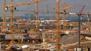 OECD fordert mehr Wettbewerb im deutschen Binnenmarkt