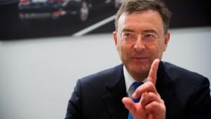 """""""Keine unterschriftsreifen Verträge mit Daimler"""""""