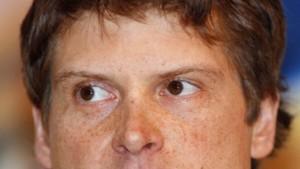 Neue Indizien gegen Jan Ullrich
