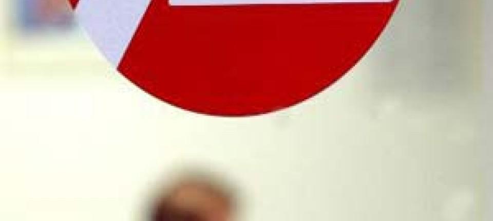 Aufhebungsverträge Abfindungen Werden Attraktiver Recht Steuern