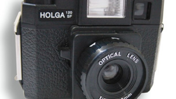 Analog fotografieren, digital bearbeiten und dann . . .