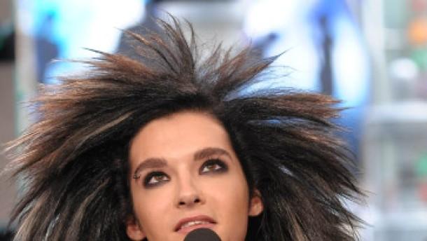 Tokio Hotel will jetzt Amerika erobern