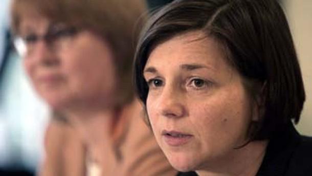 Zeitung: SPD bereitet Ausstieg aus der Wehrpflicht vor