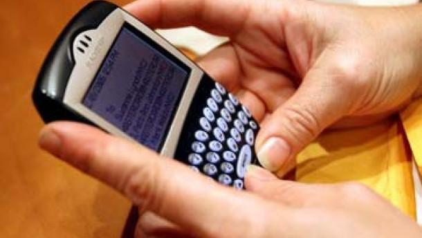 Microsoft drängt auf den Mobilfunkmarkt