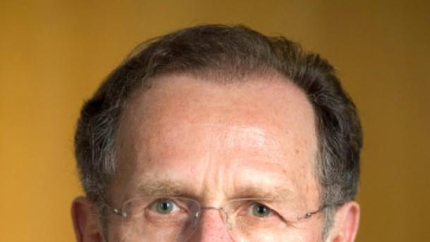 Bert Rürup wird dem AWD zu teuer