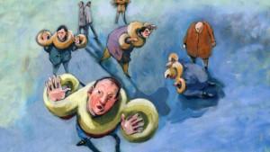 Die Tücken des Übernahmerechts