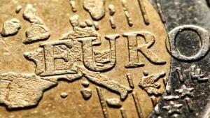 So funktioniert der Euro-Rettungsschirm