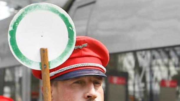 Arbeitsrechtler rechnen mit Aufhebung des Streikverbots