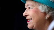 Queen vor Regentschafts-Rekord