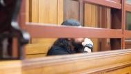 Prozessbeginn gegen mutmaßliche Islamisten