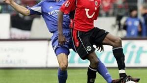 Idrissou wieder da - niemand freut sich