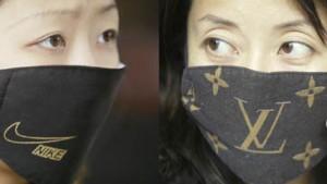 Wird SARS zur weltweiten Gefahr?