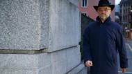 Ein Whistleblower im Kampf gegen Steueroasen