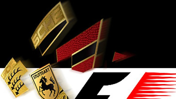 Piëch lehnt  Einstieg in die Formel 1 ab