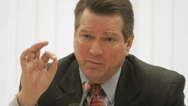 Aktionäre entscheiden über Yukos-Insolvenz