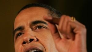 Die Wirtschaftspolitik prägt den Präsidentschaftswahlkampf