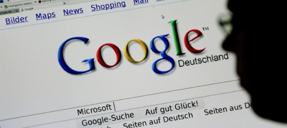 Tracking Tools Google Analytics Im Visier Der Datenschützer