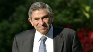 Wolfowitz will sich nur ändern, nicht abtreten