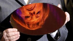Immer öfter Kritik an Kanzlerin Merkel