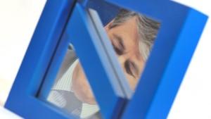 Zeit für eine neue Deutsche Bank
