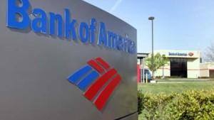 Bank of America kauft La Salle für 15 Milliarden Euro