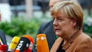 Europa hat die Kraft, vernünftige Lösungen zu finden