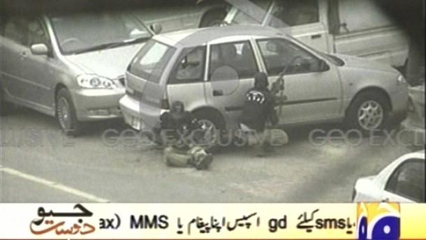 Mehr als 70 Tote bei Taliban-Überfall auf Moscheen