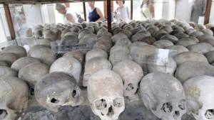 """""""Eine historische Chance für Kambodscha"""""""