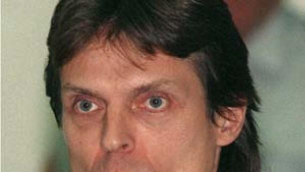 Anschlag auf Buback wird neu untersucht - Klar schreibt an Köhler