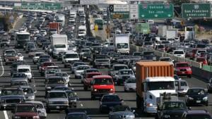 Obama kündigt neue Umweltpolitik an