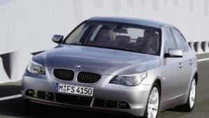 Die bayerische Version der besten Limousine der Welt