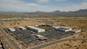 100 Millionen Dollar für die 101 Auto Collection in Arizona